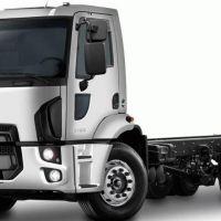 Después de casi 90 años, Ford dejará de vender camiones en Argentina y Sudamérica