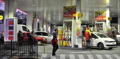 Impuestos: ahora los estacioneros salen a quejarse por la suba de tasas