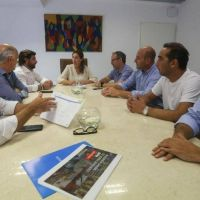 Vidal quiere evitar que los intendentes peronistas desvíen recursos del Fondo Educativo