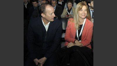 El PJ bonaerense no quiere repetir el 2015 y buscará una fórmula de consenso