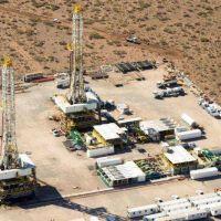 Estrategia energética: un modelo económico alternativo
