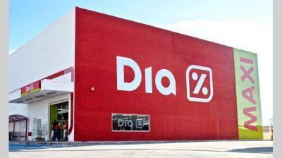 El zar de Dia se opone a vender los activos de la Argentina