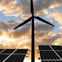 Energías renovables: por costos financieros, estiran plazos para construir parques