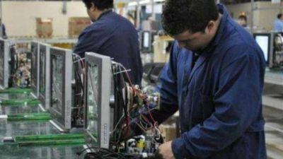 Tierra del Fuego: los cuatro puntos clave del acuerdo de la UOM y empresas de electrónica