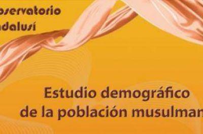 Los musulmanes rozan los 2 millones en España