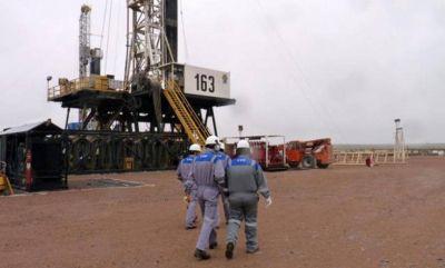 YPF presentó el primer curso online sobre hidrocarburos