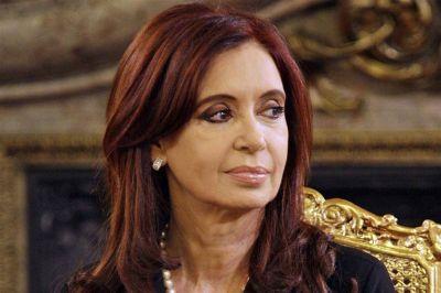 Cristina y el PJ ya cerraron alianzas en una decena de provincias