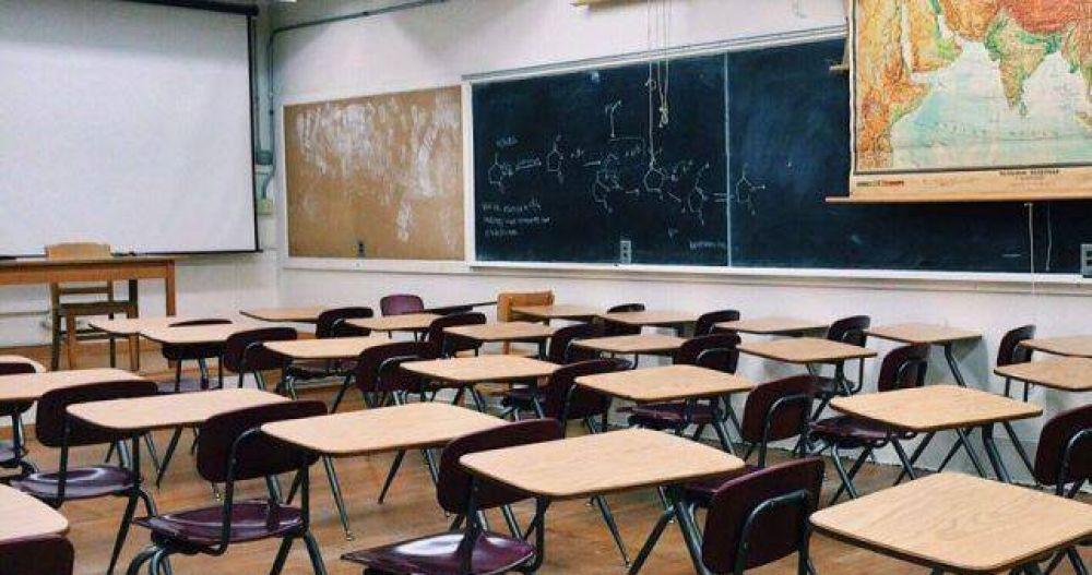 Tucumán ofreció 23% sin cláusula gatillo a los docentes que ya lo rechazaron
