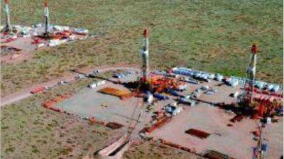 Gasoducto en Vaca Muerta: la regulación del proyecto, en análisis