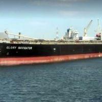 Puerto Quequén marca el mejor febrero de los últimos cinco años con 621.120 toneladas