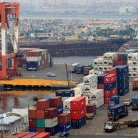 Puerto: bajan impuestos para recuperar más de u$s 20 millones en carga de trasbordo