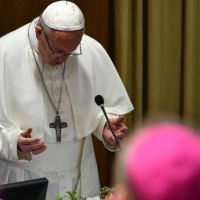 Los 5 desgarradores testimonios en la cumbre en el Vaticano sobre abusos sexuales