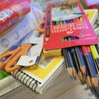 UTHGRA entregará útiles escolares