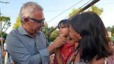 """Zamora: """"Los maestros tienen un retraso del 20% en los aumentos salariales"""""""