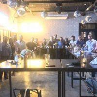 Sigue avanzando Punto COM, el primer Consorcio Exportador de Servicios TICs de la Argentina