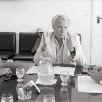 La municipalidad firmó un convenio para promocionar a Chascomús en Mar del Plata, Retiro y Constitución