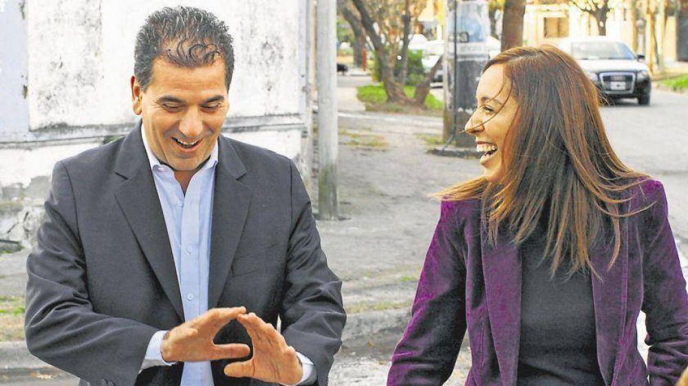 Ritondo candidato abrió el debate por quién lo sucederá en el ministerio