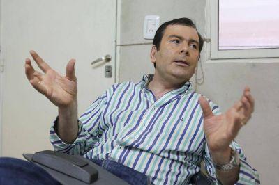 Los docentes acordaron un aumento del 40% en Santiago del Estero