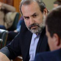 El peronismo ahora avanza en la unidad con los intendentes de Massa en el interior de la provincia