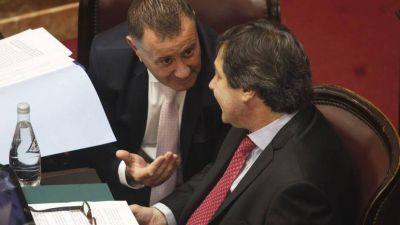 El peronismo quiere anular los tratados de petróleo y pesca que Macri firmó por Malvinas