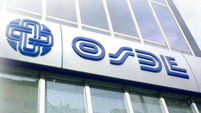 La FEMER dispuso un corte de prestaciones a OSDE.