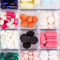 Alarma el consumo de psicofármacos: 3 de cada 10 marplatenses toman algún tipo de medicamento