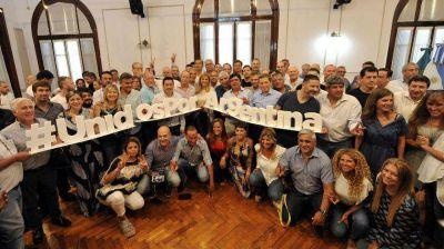 Los planes de intendentes para resistir en los municipios apuntados por Cambiemos