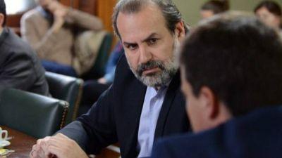 El peronismo ahora negocia en la unidad con el massismo en el interior de la provincia