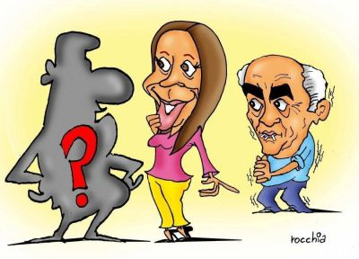 El peronismo se acerca a la unidad y Cambiemos busca un nuevo equilibrio electoral