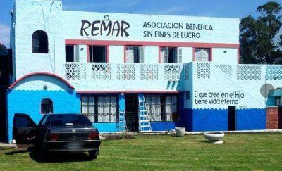 Afirman que creció el consumo de droga en Mar del Plata y los centros de rehabilitación