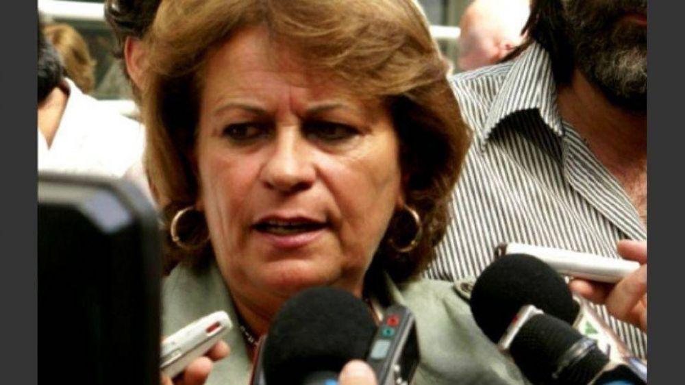 Sin nueva oferta paritaria, el gobierno de Vidal y docentes vuelven hoy a la mesa