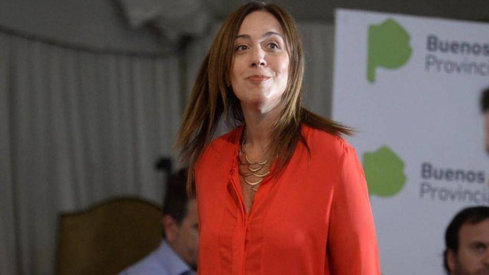 Vidal y los gremios docentes cerca de un acuerdo para cerrar la paritaria