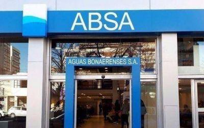 Duro informe por las fallas del servicio de Absa