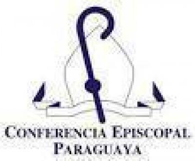 Comunicado secretaría general de la CEP