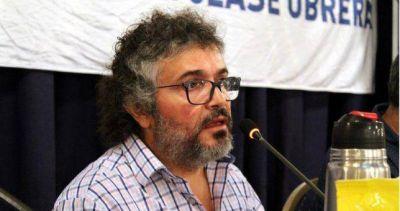 Aceiteros irá a una huelga nacional por los despidos en Cofco