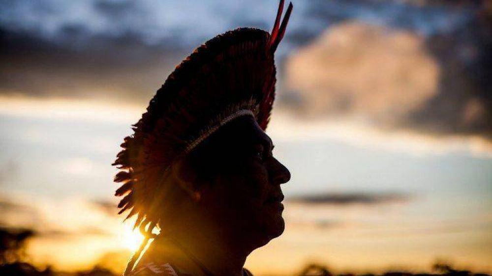 Amazonía, el Sínodo es una asamblea eclesial, no un evento político