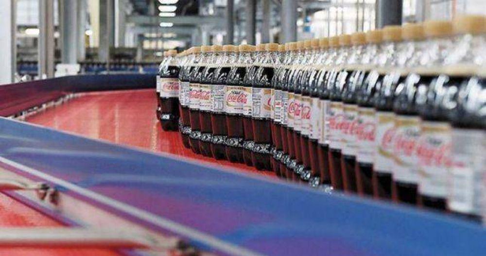 Reforma laboral de hecho: casi 3.000 empresas pidieron quiebra o preventivo de crisis