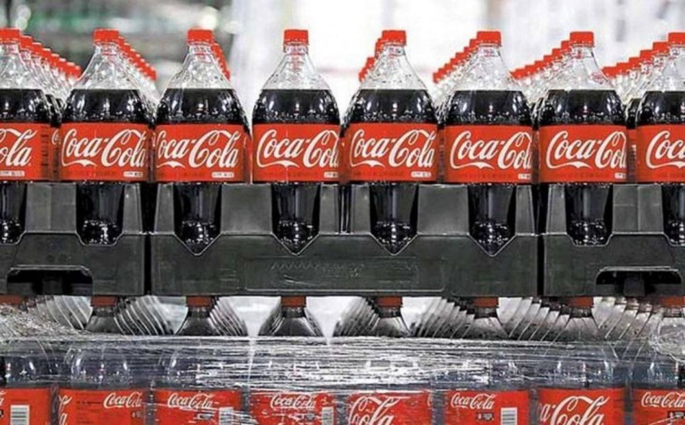 Coca Cola: Se cayó el preventivo de crisis pero habrá despidos en Pompeya