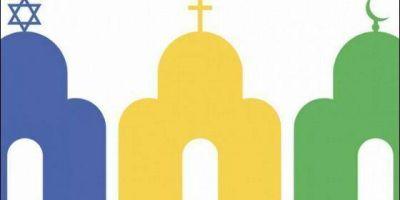 'Valores Religiosos' organiza un Curso Virtual de Diálogo Interreligioso
