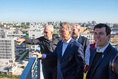 La inquietud por la inflación y el desempleo regresó a la reunión de Macri con sus ministros
