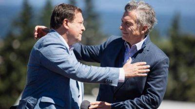 Cachetazo electoral para aliado de la Rosada