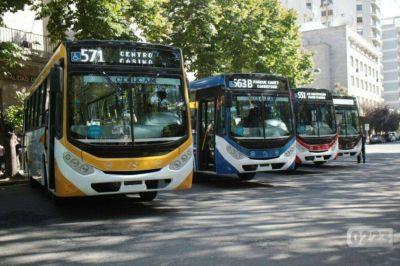 Aumento de boleto: sin avances, la UTA esperará hasta el 11 de marzo para definir un paro