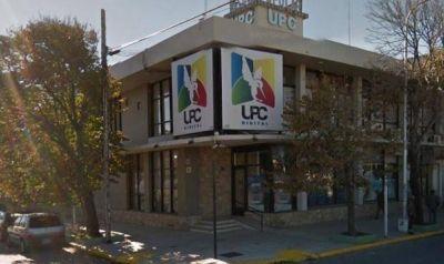 ¿Otra estocada a la Ciudad?: Preocupación en la Usina Popular Cooperativa por el ataque de Macri