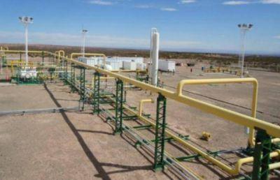 Una empresa estatal privatiza un yacimiento con potencial en Vaca Muerta