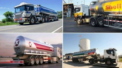 Fin de semana largo: Las compañías refuerzan el abastecimiento de combustibles