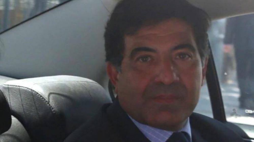 La Cámara Federal ordenó que avance una causa contra Ricardo Echegaray por participar de una asociación ilícita destinada a cometer delitos y que operaba dentro de la AFIP