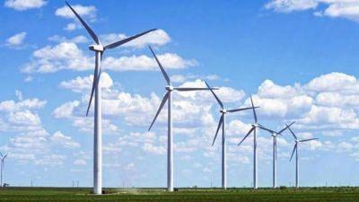 De la mano de las energías renovables, Dinamarca busca potenciar las inversiones en Argentina