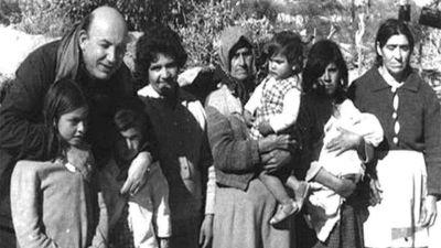 Obispos argentinos: alegría por beatificación de Mons. Angelelli