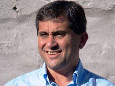 Lobería: Diana Argüello arremetió contra Fioramonti