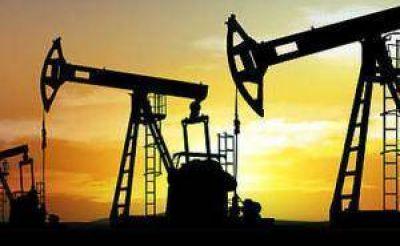 Escenario para los hidrocarburos en 2019